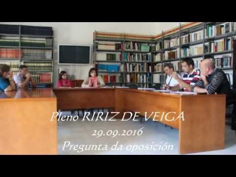 Pleno Rairiz 29.09.2016