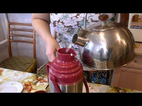 Травяной чай для похудения. Рецепты самых популярных
