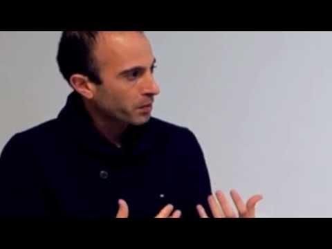 Yuval Noah Harari ve Daniel Kahneman Söyleşisi
