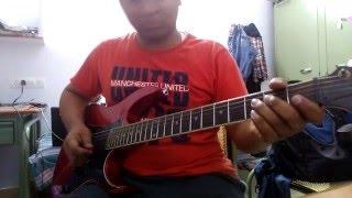Download Hindi Video Songs - Charlie Puthumazhayai Guitar Instrumental