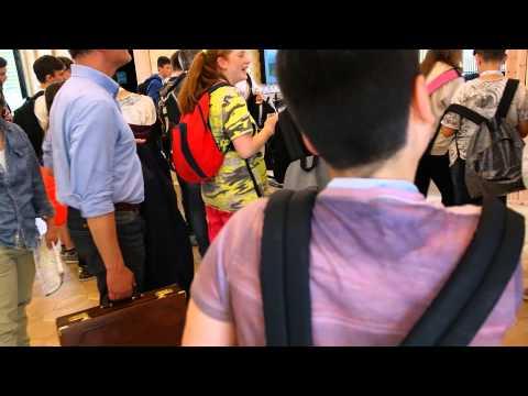 Estonia pavilion expo 2015 Milan 2  (05110015)
