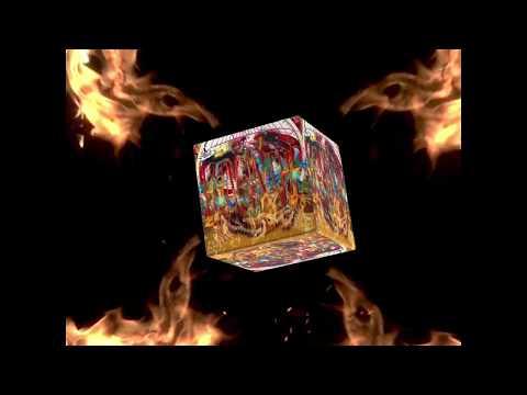 Youtube: Hyacinthe – Quand le monde a brûlé (audio)