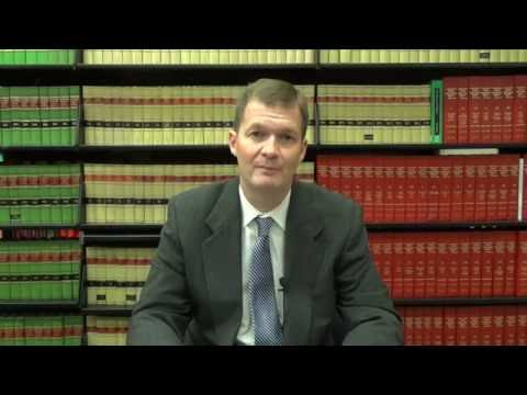 Pitfalls To Avoid If You Are An Executor Of An Estate - Stark & Stark