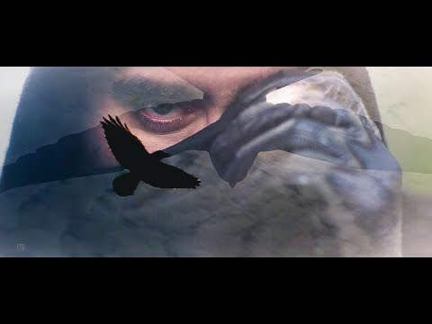 THE AGONIST - The Raven Eyes  | Napalm Records