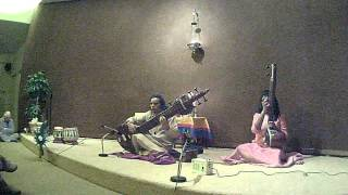 indian classical sitar part 2