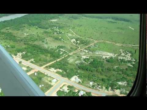 Lethem, Guyana