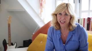 Claudia de Breij - Ik kom wel weer naar buiten (Corona versie)