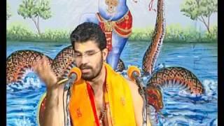 Aathmathathwam - Vol 35 - Part 3 of 6