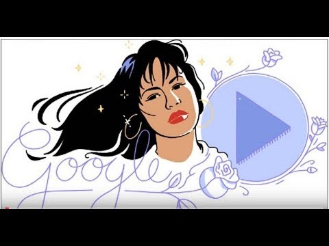 The life of Selena Quintanilla, the 'Queen of Tejano Music'.