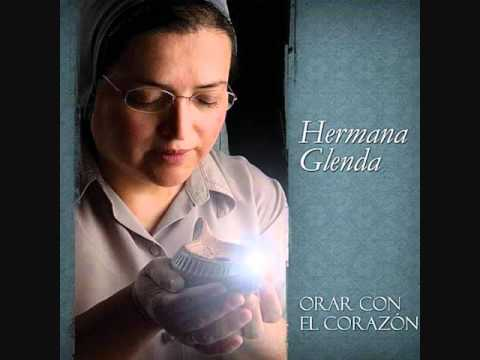 Hermana Glenda Mix Youtube