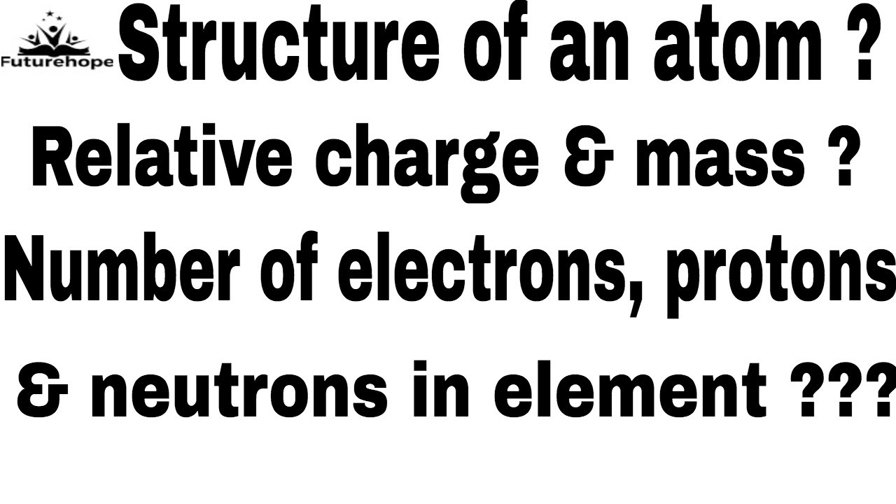 Atomic structure and the periodic table tutorial 1a atomic atomic structure and the periodic table tutorial 1a atomic structure gamestrikefo Image collections