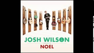 Watch Josh Wilson Christmas Changes Everything video