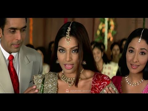 Main Agar Saamne//,Raaz (2002) Full VIdeo...