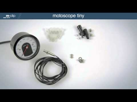 KTM 640 Adventure – Tacho & Navi Umbau – Motorradreise.TV Werkstattиз YouTube · Длительность: 15 мин30 с