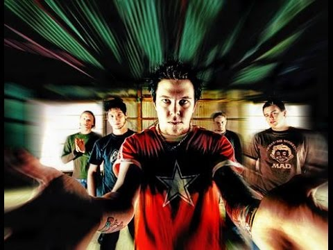 12 stones back up free mp3