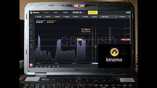 Смотрите Обучение Торговли На Binomo, Брокер Бинарных Опционов. - Binomo Обучение Ютуб