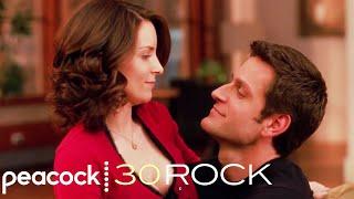 Liz Lemon Dates Her Cousin - 30 Rock
