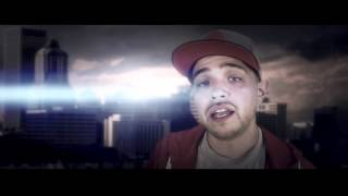 Illmaculate ft. Ness Lee – Lost Our Soul