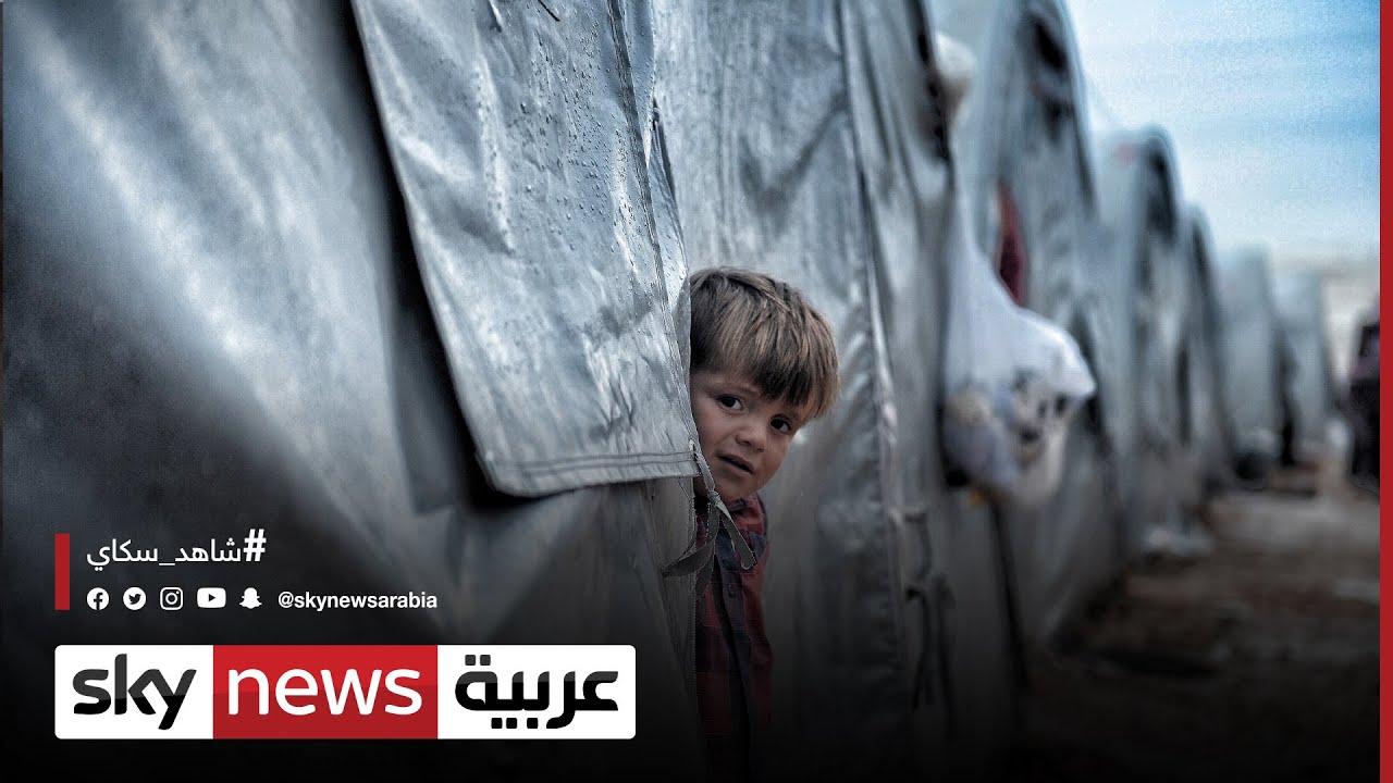 الإدارة الذاتية شمال شرقي سوريا تعمل على أضخم مشروع إنمائي في الحسكة  - نشر قبل 1 ساعة