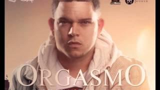 Orgasmo - Kenai (Prod By. Tainy)