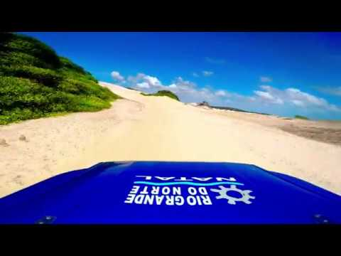 JLBuggys Natal Buggy Tourism @RJmediaevents WWW.RJMedia-Events.COM