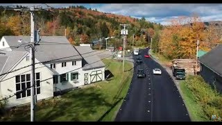 The Roadhouse Restaurant - Wilmington, VT - Visitor's Guide 2019/20