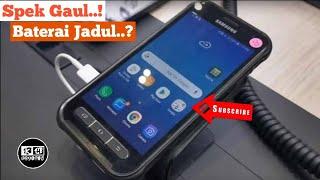 Cara Ganti Baterai Redmi Note 5A - MSReviews kali ini sharing video cara mengganti baterai tanam pad.