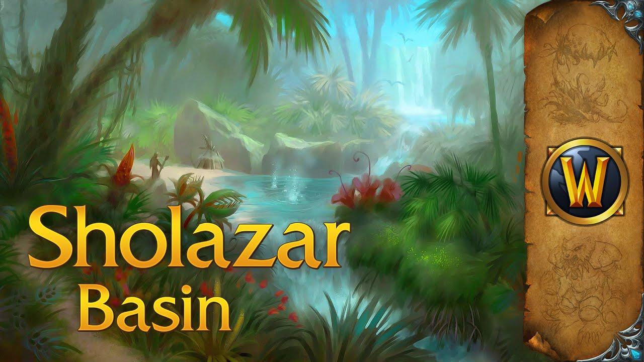 sholazar songs pk