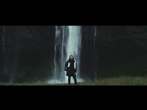 Cheek - Äärirajoille (Official Video)