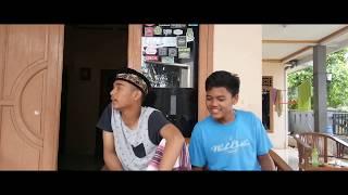 Pilkades Drama Basa Sunda SMPN 3 Cileungsi Angkatan 6