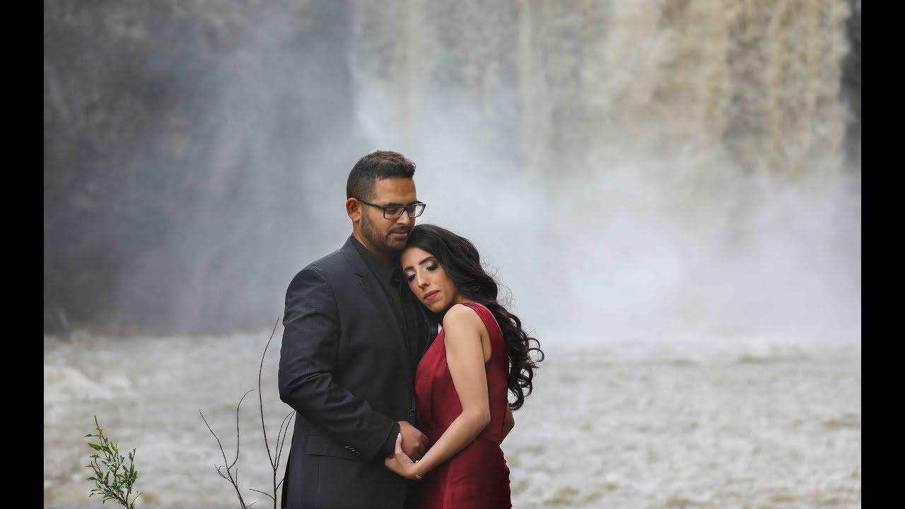 Punjabi speed dating iz Vancouvera