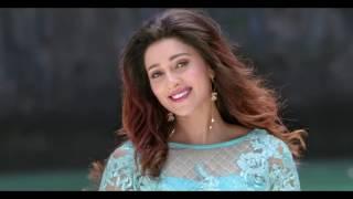 A Kemon Ojanar Tane Video Song Ft  Ankush Hazra & Sayantika Banerjee 2017 HD BDMusic25 bz