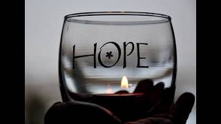 Sotero Ange - Hope (Original Mix)