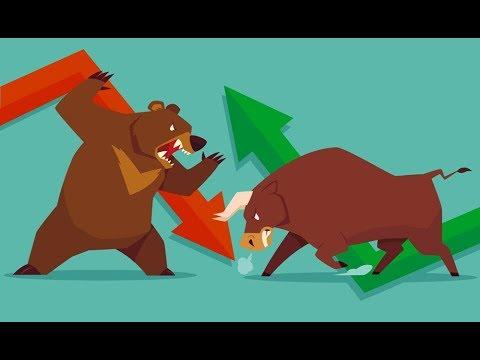 Gerald Celente - Bull Market, Correction or Crash? Follow the Trends