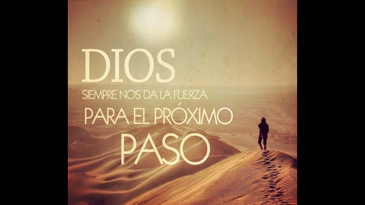 Frases De Reflexion De Amor: Video Reflexiones Diarias Cristianas -- 03 De Agosto 2013