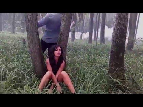 Клип Julia Volkova - Любовь-сука