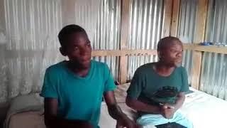 Lungelo Hlongwane: Sengiyacela Nkosi