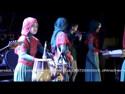 Titip Cinta - Icha Qasima