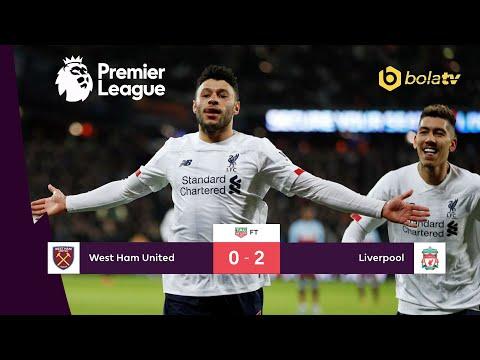 hasil-liga-inggris-terbaru---westham-vs-liverpool