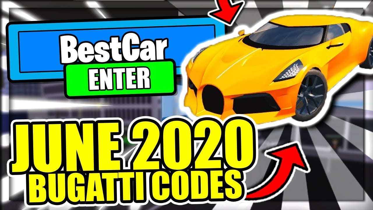 Codes For Car Dealership Tycoon Roblox 2020