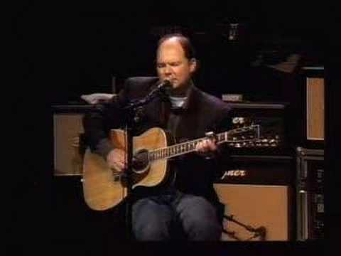 Christopher Cross Swept Away Live 1998