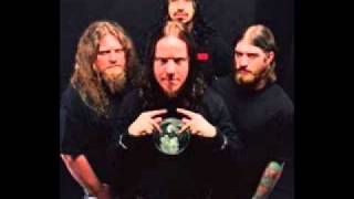 Watch Fear Factory Transgenic video