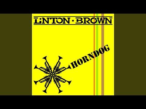 Horndog (Recline Mix)