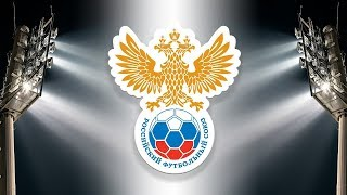 Рубин (Казань) - Спартак (Москва) | 2000 г.р.  | РФС ТВ