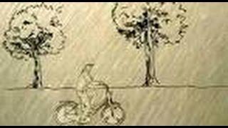 [Lyrics] Khoảng lặng phía sau Thầy - Đoan Trang (Bài hát xúc động về người Thầy)