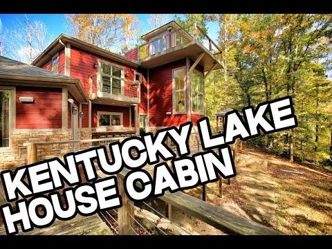 lake-cumberland-house-kentucky-lake-house-for-sale