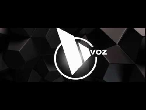 Cách vào vozForums.com 2016