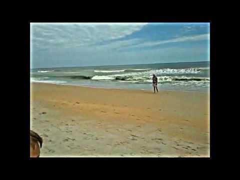 Cinnamon Beach Vacation - Palm Coast Florida Rental