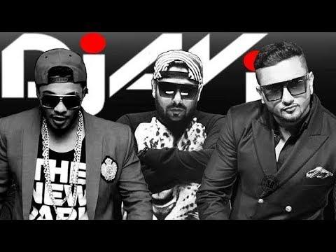 Badshah New Song For Honey Singh || Ek Tha Mera Bhai || Badhshah || Yo Yo Honey Singh