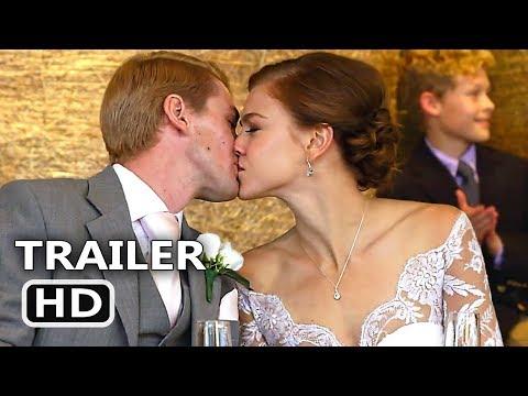 RIDE LIKE A GIRL Trailer 2 (2019) Teresa Palmer, Sam Neill Horse Movie